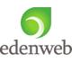 EdenWeb